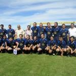 Contra R-Madrid