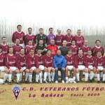 Equipo-2008