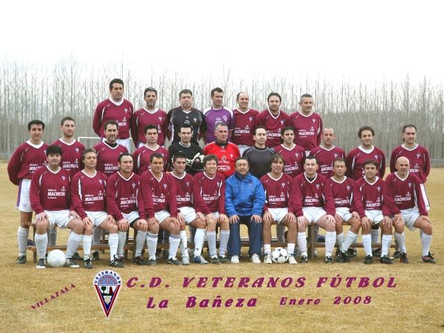 equipaciones futbol temporadas anteriores