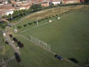 Campo Huerga
