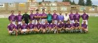 La Bañeza 2005